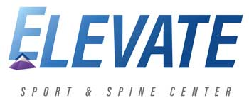 Elevate Sport and Spine Center